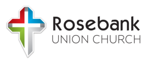 Rosebank Union Church