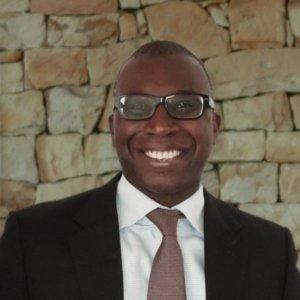 Boye Gbadebo