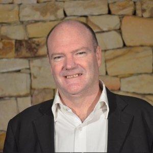 Gary Seath