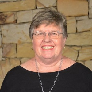 Rosemary Barrat