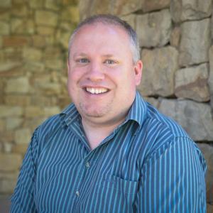 Justin Tamlin