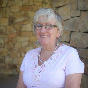 Moira Austin
