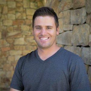 Ryan Wiesner
