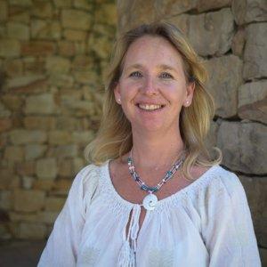 Yvette Slaghuis